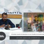 50 Famílias carente do Município de Joca Claudino são beneficiadas com cartão digital no valor de 300 Reais – VEJA VÍDEO