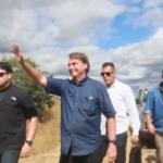 Bolsonaro passa mal e é internado em hospital em Brasília