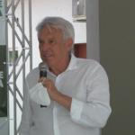 No RN: Deputado João Maia é recepcionado em Riacho de Santana e a anuncia recursos para o município – VEJA VÍDEO